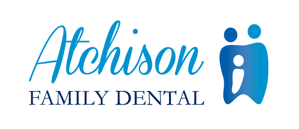 Atchison Family Dental