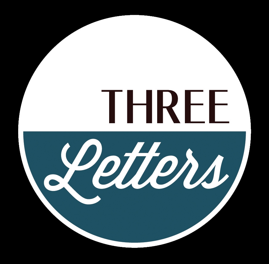 Three Letters Restaurant