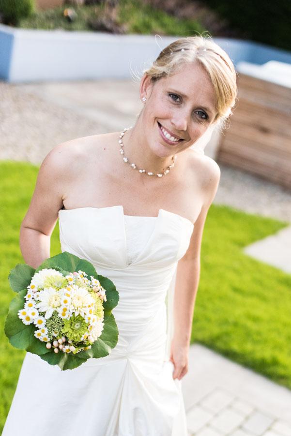 Nadine_Soeren_HochzeitPoolParty_WEB_-2.jpg