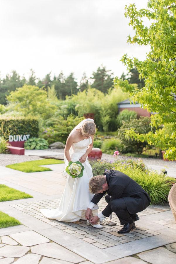 Nadine_Soeren_HochzeitPoolParty_WEB_-1.jpg