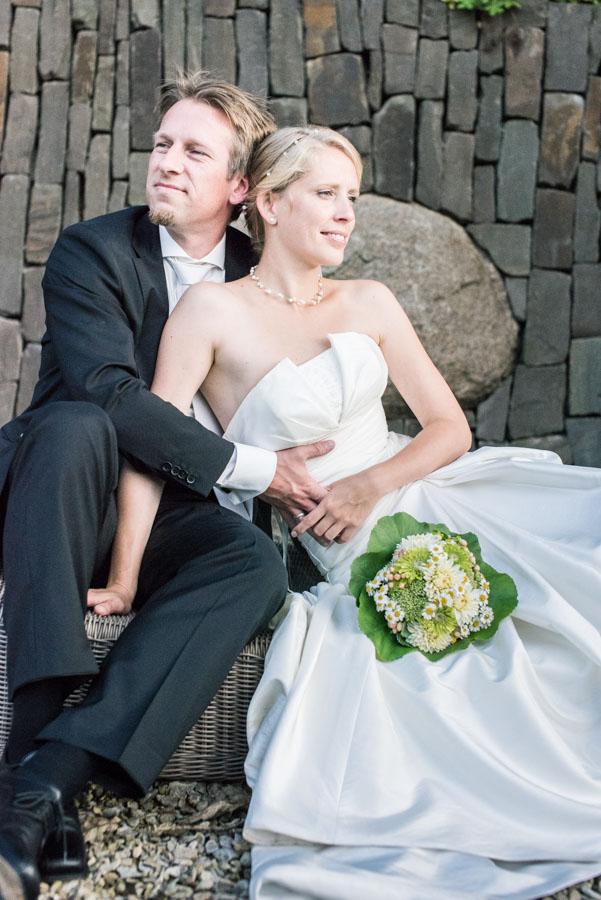 Nadine_Soeren_HochzeitPoolParty_WEB_-6.jpg