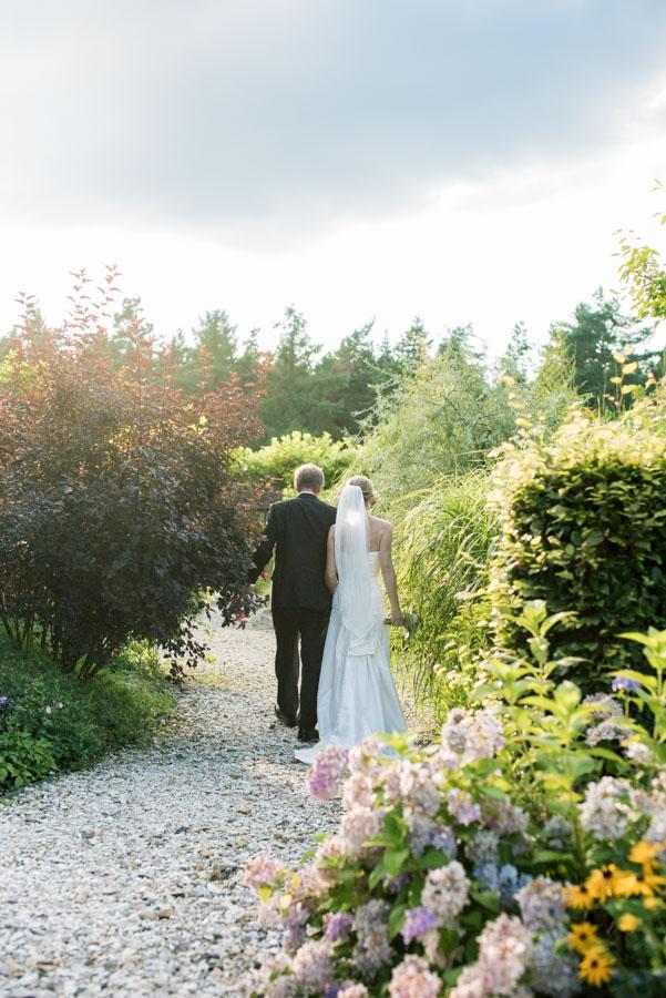 Nadine_Soeren_HochzeitPoolParty_WEB_-15.jpg