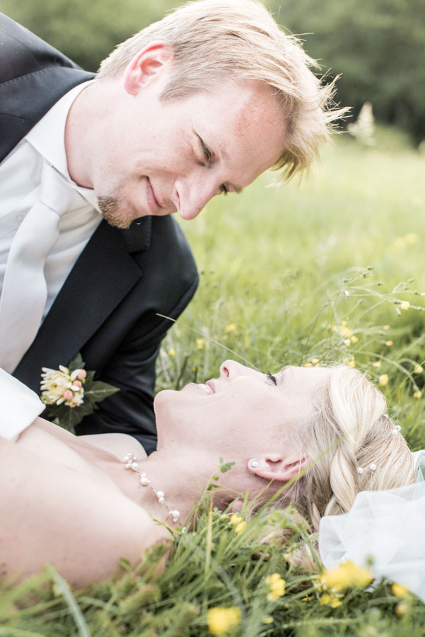 Nadine_Soeren_HochzeitPoolParty_WEB_-22.jpg