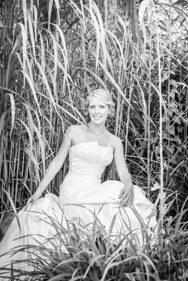 Nadine_Soeren_HochzeitPoolParty_WEB_-25.jpg