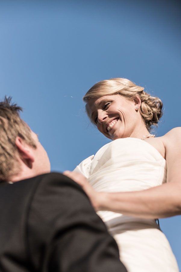 Nadine_Soeren_HochzeitPoolParty_WEB_-31.jpg