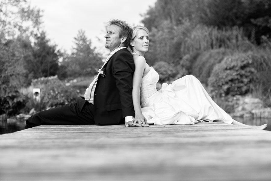 Nadine_Soeren_HochzeitPoolParty_WEB_-38.jpg