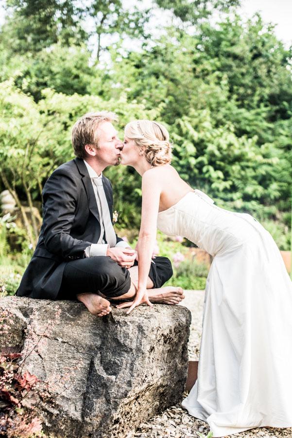 Nadine_Soeren_HochzeitPoolParty_WEB_-37.jpg