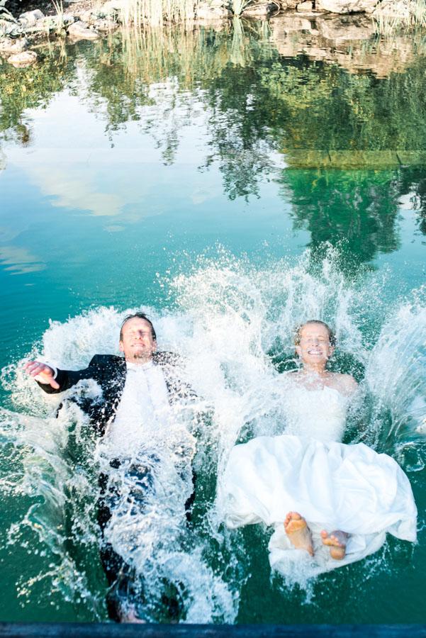 Nadine_Soeren_HochzeitPoolParty_WEB_-50.jpg