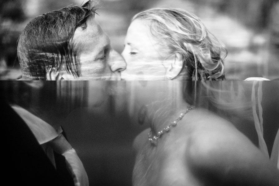 Nadine_Soeren_HochzeitPoolParty_WEB_-63.jpg