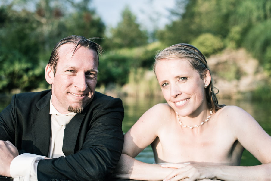 Nadine_Soeren_HochzeitPoolParty_WEB_-68.jpg