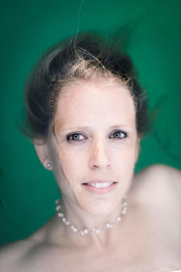 Nadine_Soeren_HochzeitPoolParty_WEB_-70.jpg