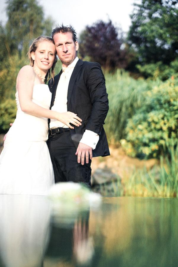 Nadine_Soeren_HochzeitPoolParty_WEB_-78.jpg
