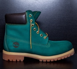 sycamore style timberland boots