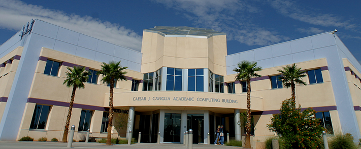 College of Southern Nevada - Henderson