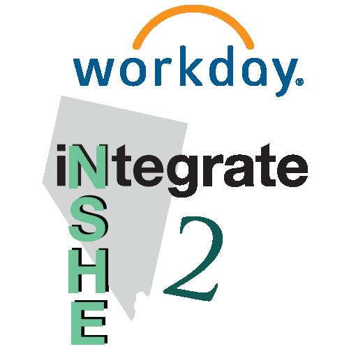 iNtegrate2_Logo