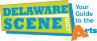 Del Scene Logo.jpg