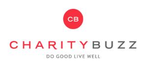 CharityBuzzLogo.png