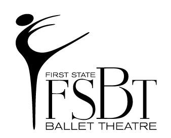First State Ballet Theatre