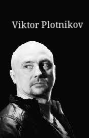 viktor headshot.jpg