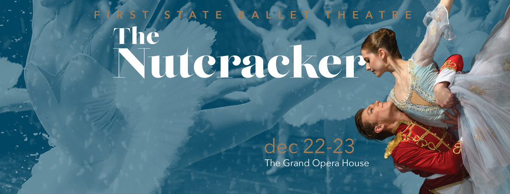 nutcracker_facebook_cover.jpg