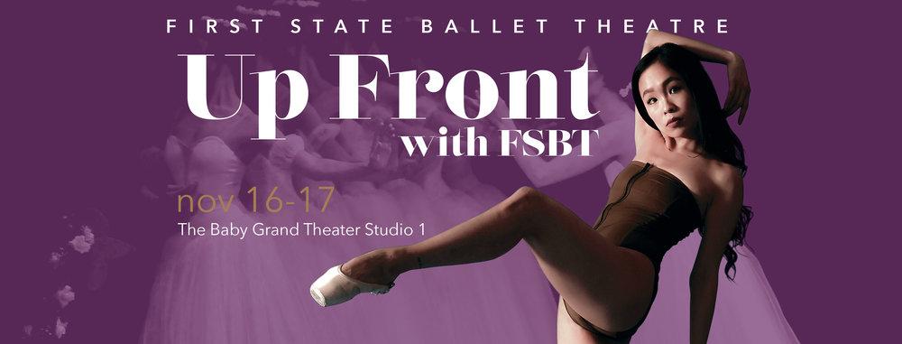 Delaware-Ballet-Wilmingtong-Don-Quixote.png