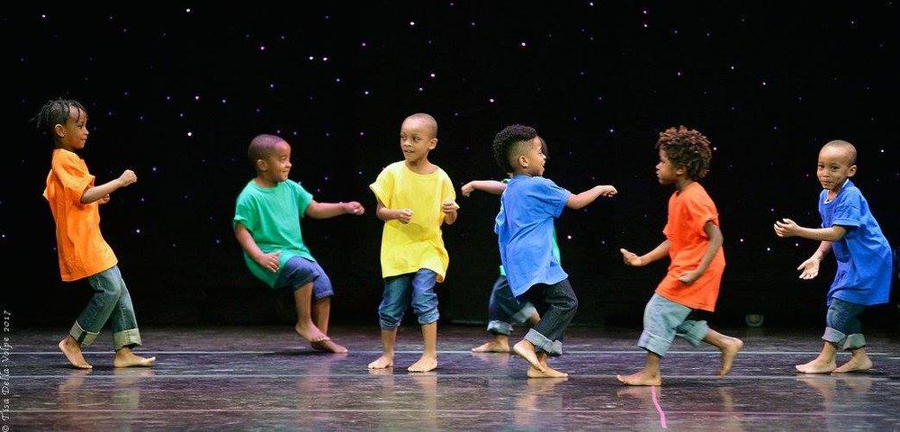danceworks2.jpg