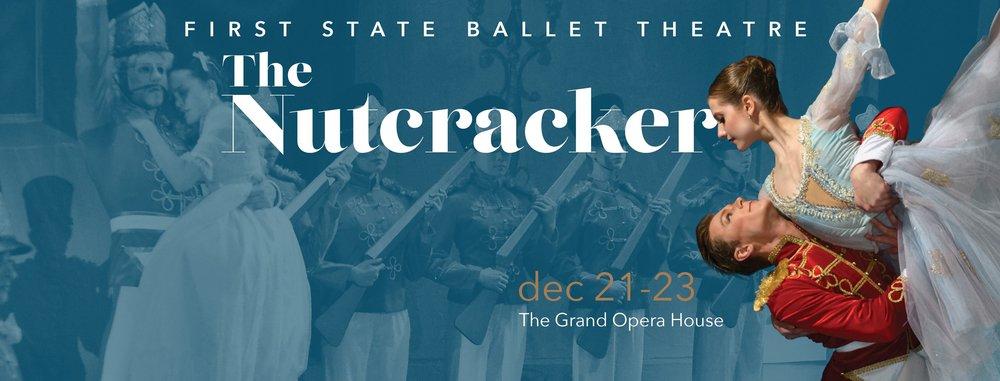 nutcracker banner.jpg
