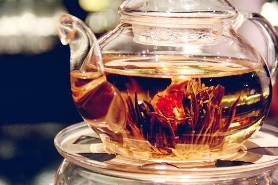 cokcokthai-jasmine-tea.jpg