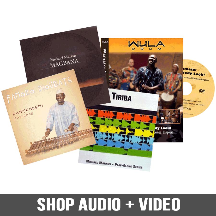 shop_audio_video.png
