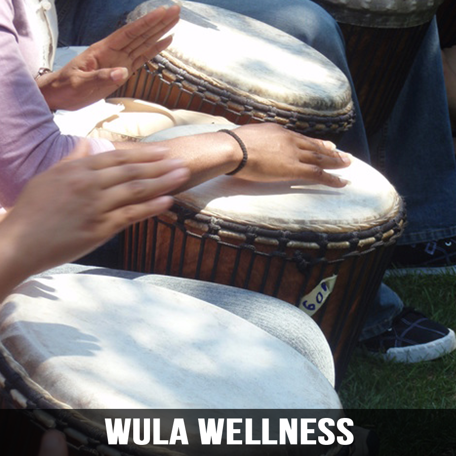 wula-wellness.png