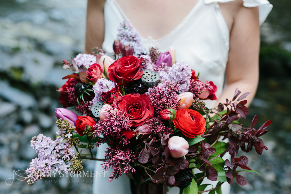 lilac-tulip-and-roses-spring-bridal-bouquet