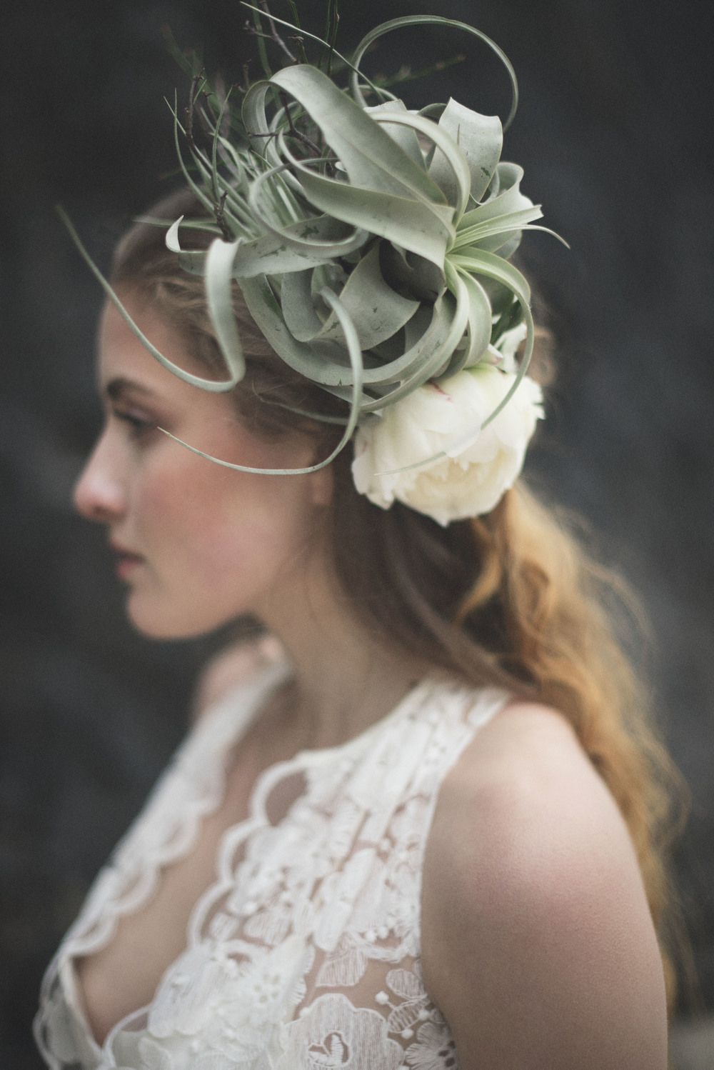 portland-oregon-wedding-flower-crown