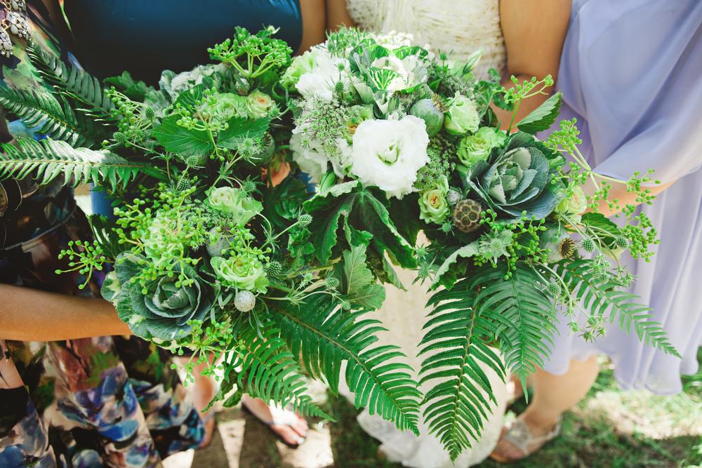 green-bouquets.jpg