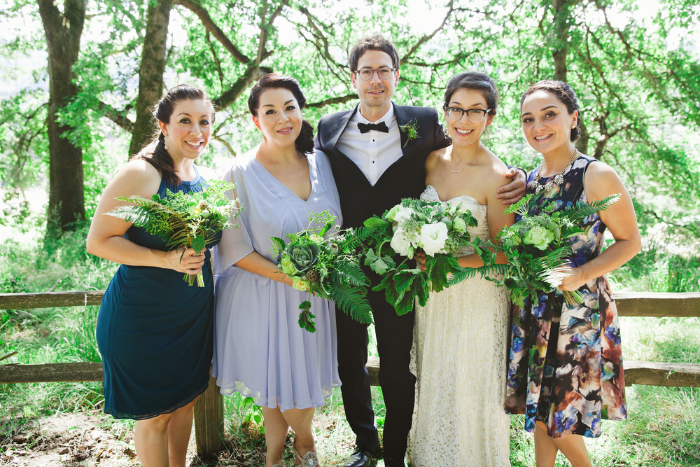 groom-and-girls-bouquets.jpg