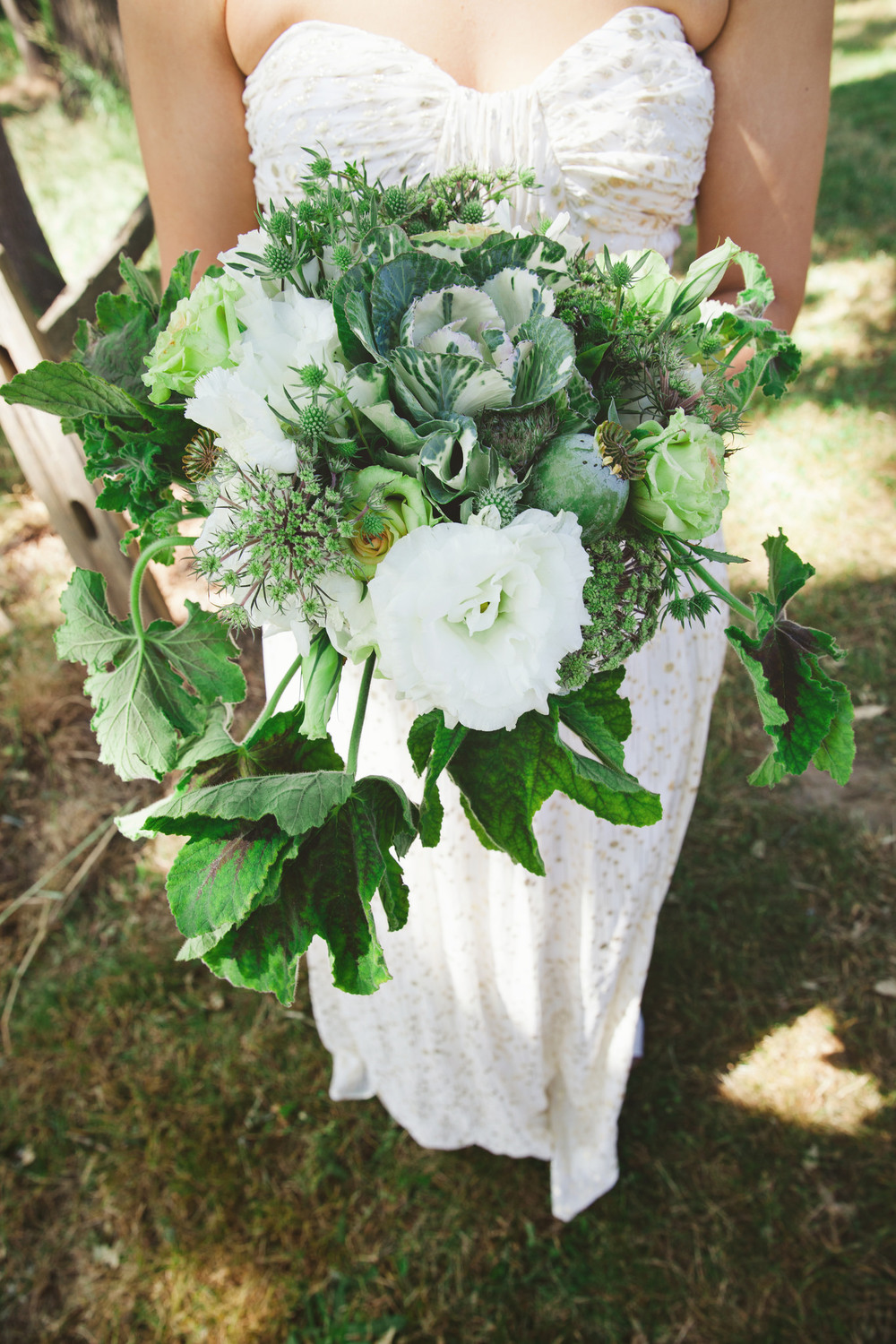 bouquet-closeup.jpg