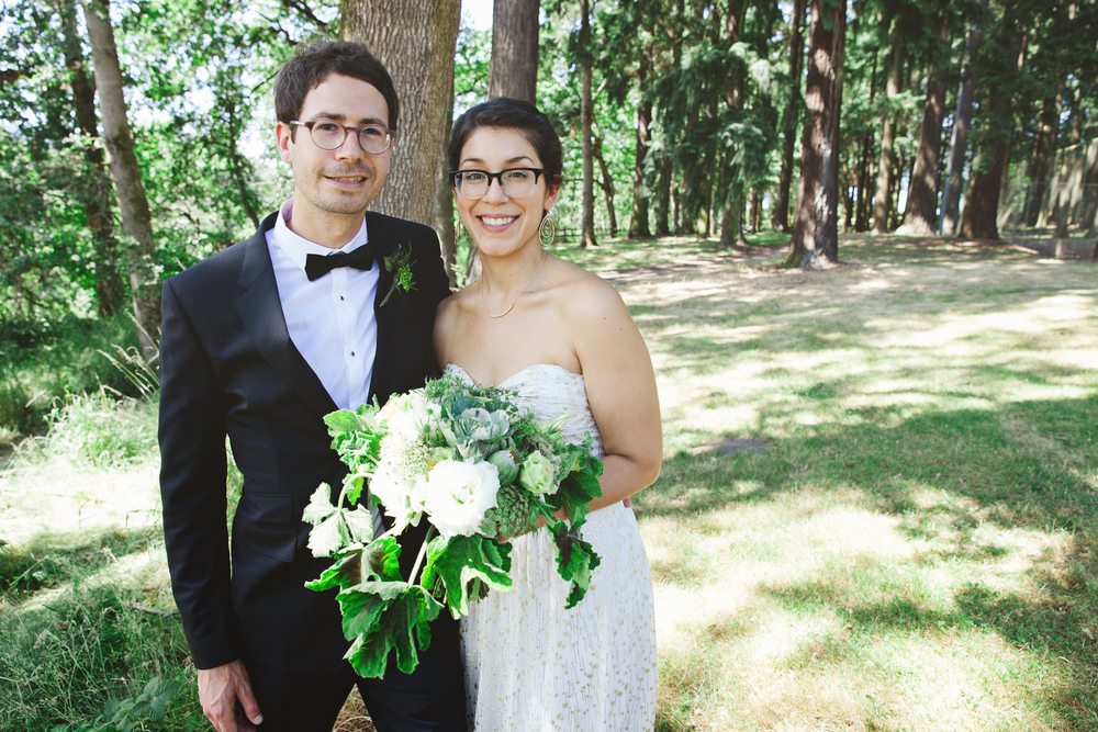 bride-and-groom-bouquet2.jpg