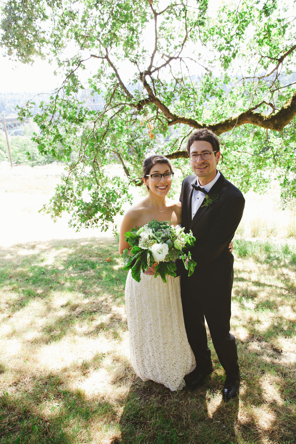 bride-and-groom-bouquet.jpg