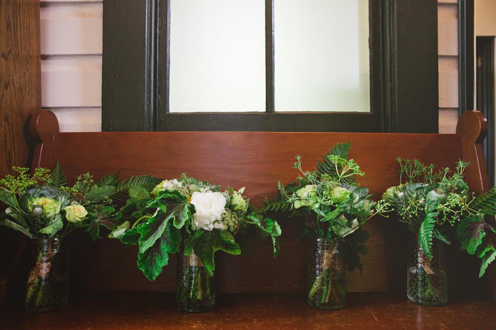 bouquets-on-pew.jpg