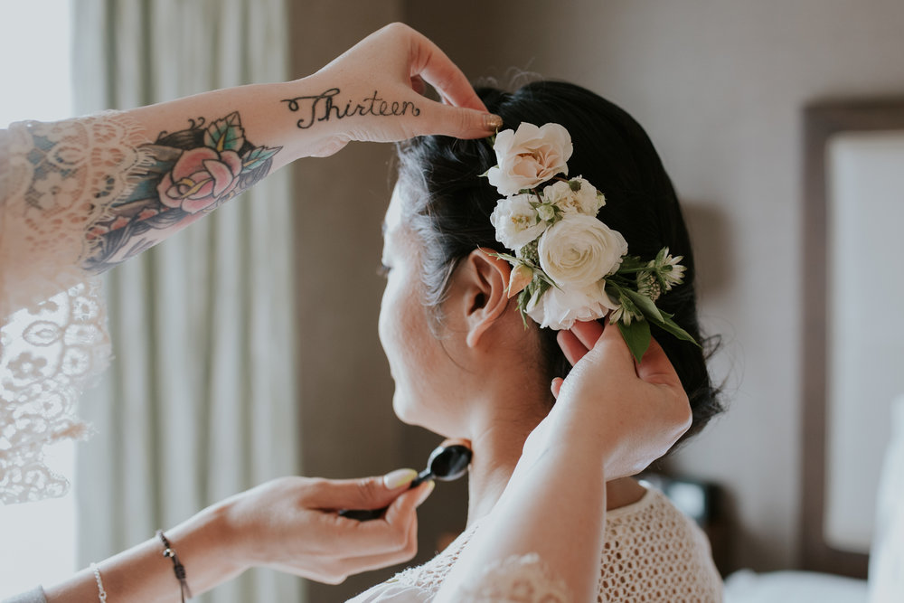 portland-oregon-bridal-flower-crown