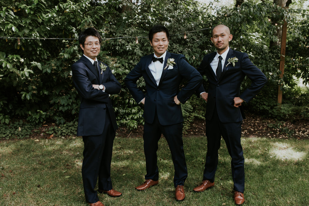 portland-oregon-wedding-flowers-boutinnieres-boys.jpg