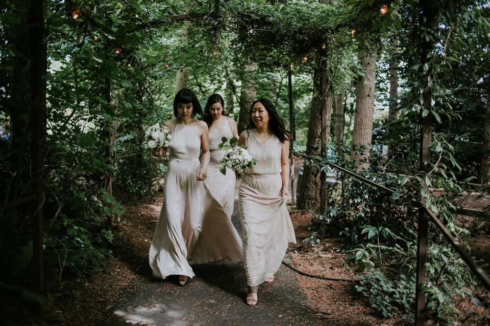 portland-oregon-wedding-flowers-bridesmaids-bouquets.jpg
