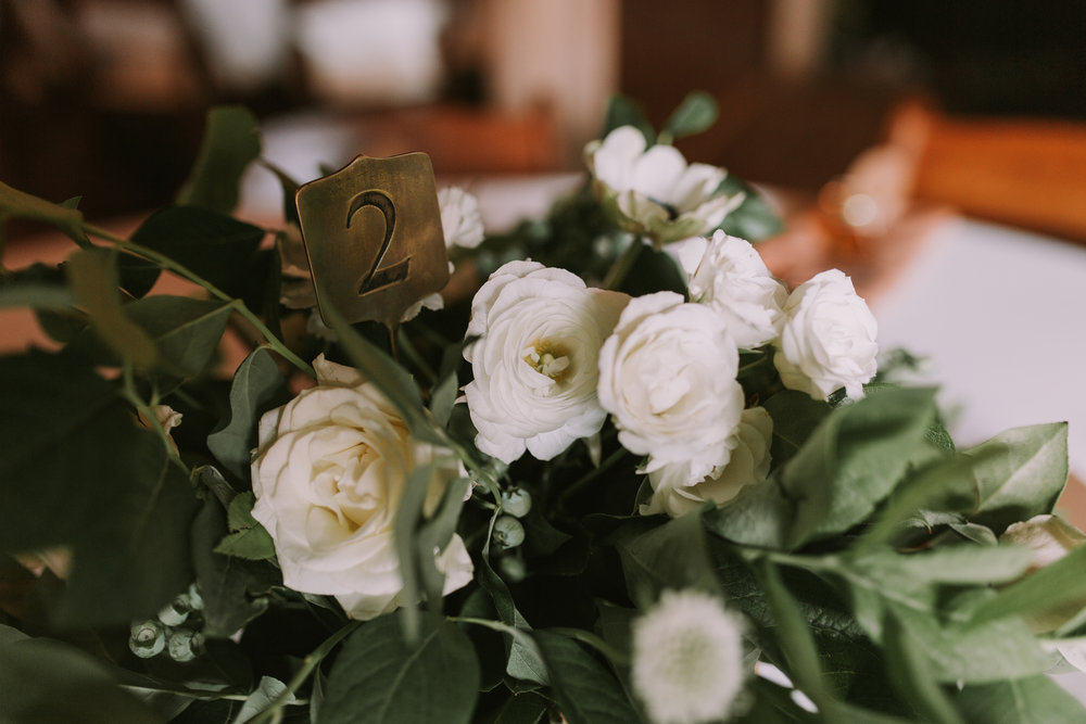 portland-oregon-wedding-flowers-centerpiece.jpg