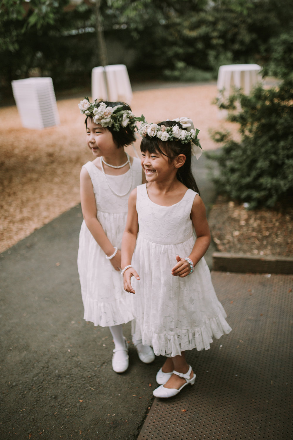 portland-oregon-wedding-flowers-upscale-flowergirl-crown.jpg