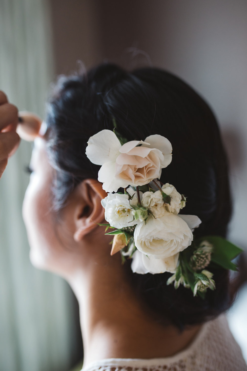 portland-wedding-flowers-crown-oregon.jpg