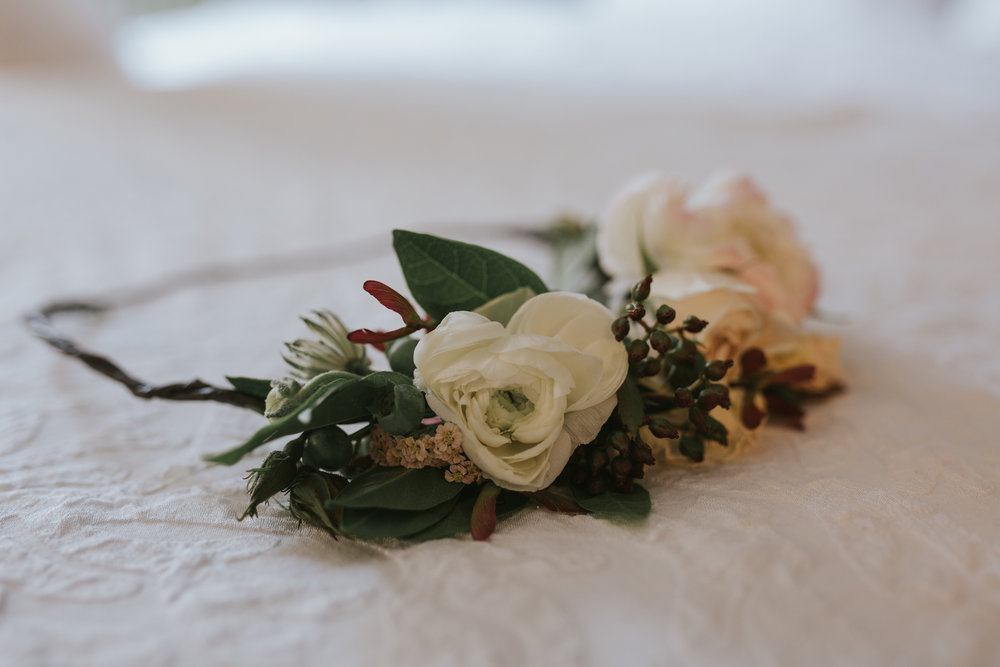 portland-wedding-flowers-crown.jpg
