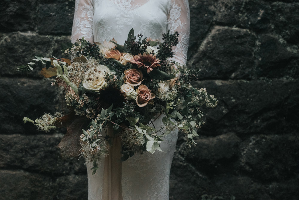 Pacific-Northwest-Wedding-Bouquet