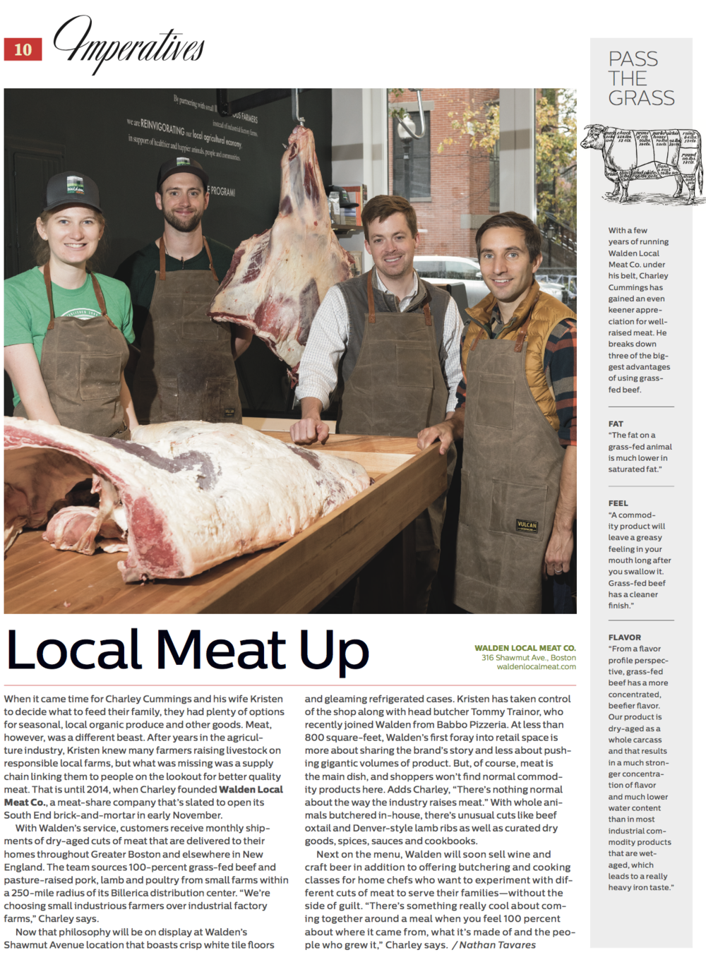 Local Meat Up 2.png