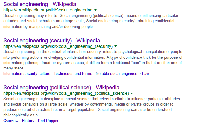 2018-02-04 11_25_27-social engineering wikipedia - Google Search.png