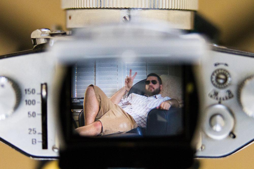 SelfThroughCamera.JPG