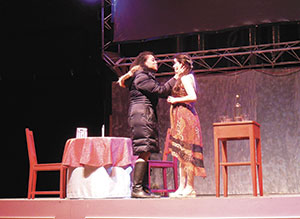 theatre_fest_web.jpg